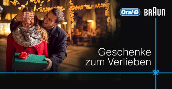 Gewinnspiel: Braun und wihel lösen euer Weihnachtsgeschenkeproblem!!!111 | sponsored Posts | Was is hier eigentlich los?