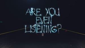 Robin Schulz & David Guetta - Shed a light | Musik | Was is hier eigentlich los? | wihel.de