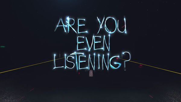 Robin Schulz & David Guetta - Shed a light | Musik | Was is hier eigentlich los?