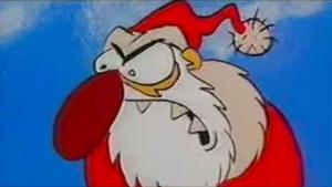 Tradition muss sein: Lava Lava zu Weihnachten | Lustiges | Was is hier eigentlich los? | wihel.de