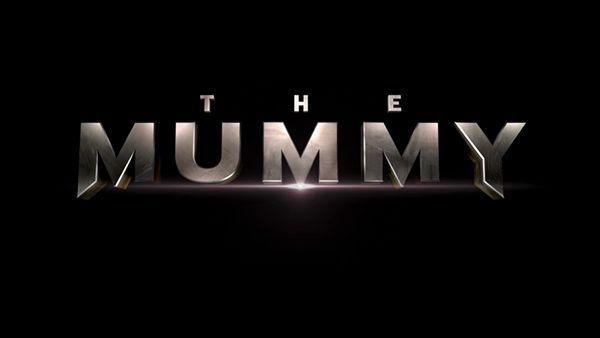 Trailer: Die Mumie | Kino/TV | Was is hier eigentlich los?