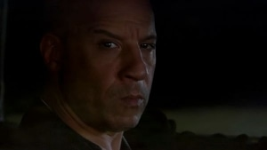 Trailer: The Fate of the Furious | Kino/TV | Was is hier eigentlich los? | wihel.de