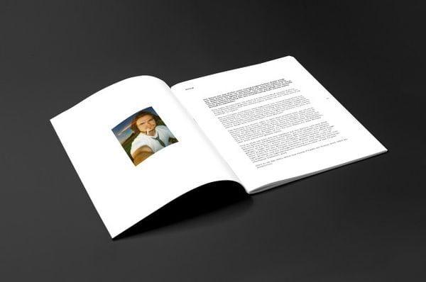 Unterstützenswert: Das Leben und Sterben des Ben Hammer | Fotografie | Was is hier eigentlich los?