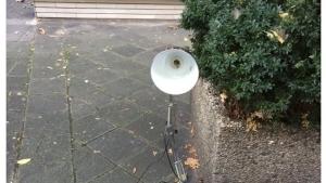 Was aus der Pixar-Lampe geworden ist | Lustiges | Was is hier eigentlich los?
