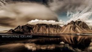 Whispering Iceland | Travel | Was is hier eigentlich los?