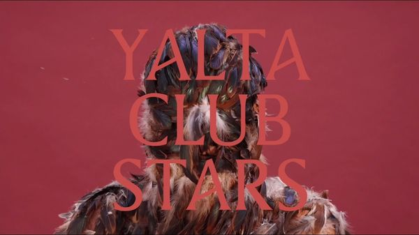 Yalta Club - Stars | Musik | Was is hier eigentlich los?