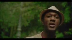 Aloe Blacc - Green Lights | Mein Sommersong | Musik | Was is hier eigentlich los? | wihel.de