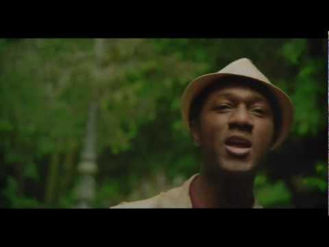 Aloe Blacc - Green Lights | Mein Sommersong | Musik | Was is hier eigentlich los?