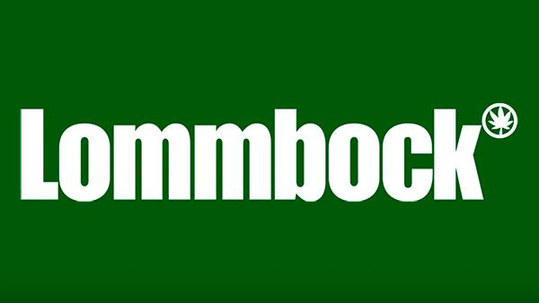 Angesehen (01): Lommbock | Kolumne | Was is hier eigentlich los?