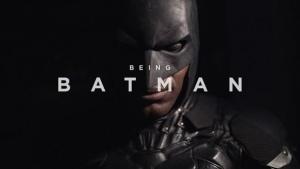 Batman - Es gibt ihn wirklich | Menschen | Was is hier eigentlich los?