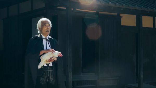 Der größte Hühnchenjodler der Welt | Musik | Was is hier eigentlich los?