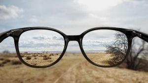 Gedanken-Tüdelüt (43): Gestochen scharfe Bilder für Retina-Displays einbauen | Nerd-Kram | Was is hier eigentlich los? | wihel.de