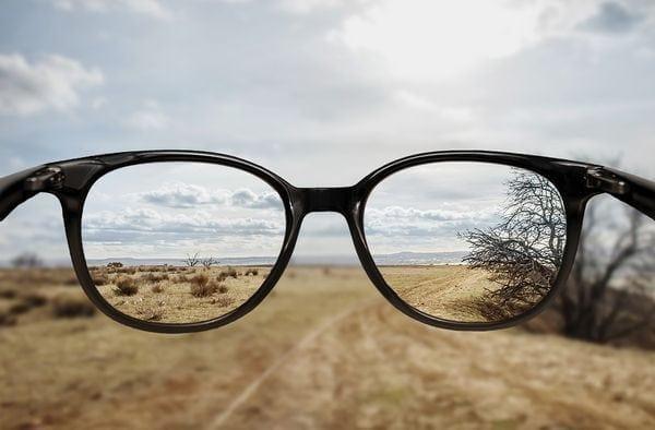 Gedanken-Tüdelüt (43): Gestochen scharfe Bilder für Retina-Displays einbauen | Nerd-Kram | Was is hier eigentlich los?