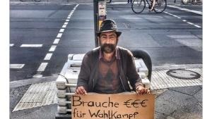 Leider noch immer aktuell | WTF | Was is hier eigentlich los? | wihel.de