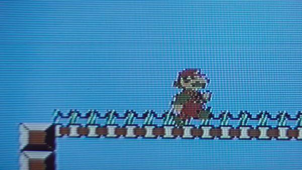 Philipp Poisel - Zum ersten Mal Nintendo | Musik | Was is hier eigentlich los?
