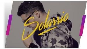Solarrio - Treadmill | Musik | Was is hier eigentlich los? | wihel.de