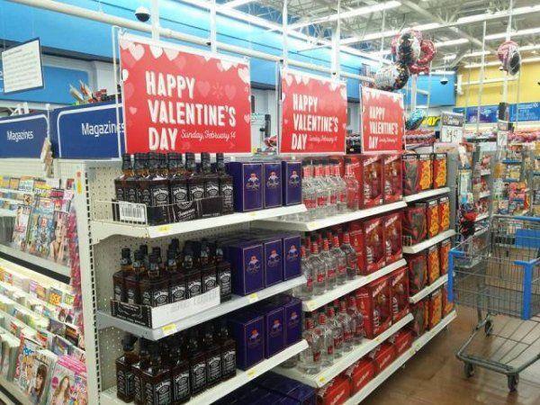 Das perfekte Valentinstagsgeschenk: Sowohl für Paare als auch Singles | Lustiges | Was is hier eigentlich los?