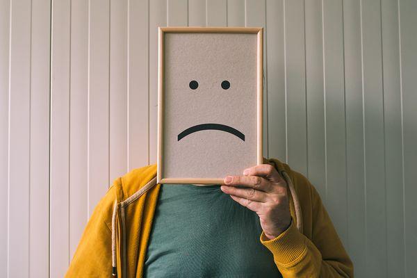 Gedanken-Tüdelüt (46): Wie ich Google dann doch nicht besiegt hab | Nerd-Kram | Was is hier eigentlich los?