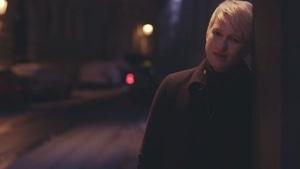 Jakub Ondra - Every Song | Musik | Was is hier eigentlich los?