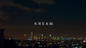 Kream - Taped Up Heart feat. Clara Mae | Musik | Was is hier eigentlich los? | wihel.de