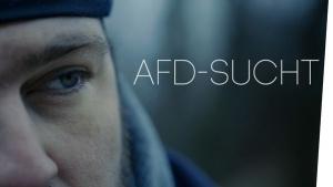Nicht zu unterschätzen: Neues Krankheitsbild - AfD-Sucht | Geschichten aus'm Alltag | Was is hier eigentlich los? | wihel.de