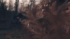 Patrick Richardt - I.D.E.A.L | Musik | Was is hier eigentlich los? | wihel.de