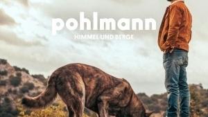 Pohlmann - Himmel und Berge | Musik | Was is hier eigentlich los? | wihel.de