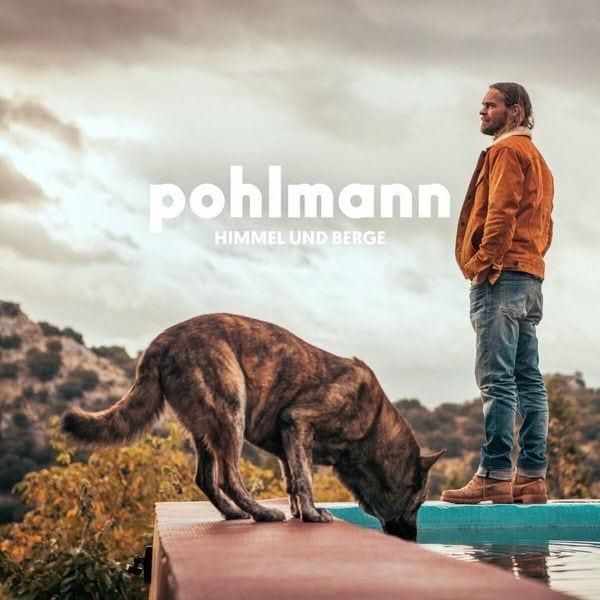 Pohlmann - Himmel und Berge | Musik | Was is hier eigentlich los?