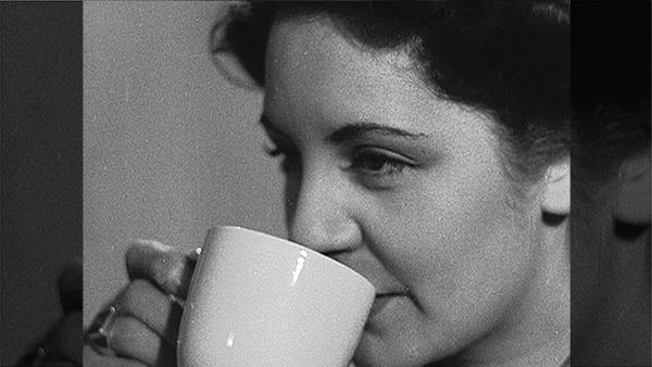 Tee richtig gemacht - Tipps von 1941 | Zeitgeschichte | Was is hier eigentlich los?