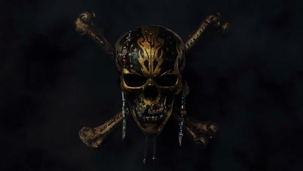 Trailer: Pirates of the Caribbean: Salazars Rache | Kino/TV | Was is hier eigentlich los?