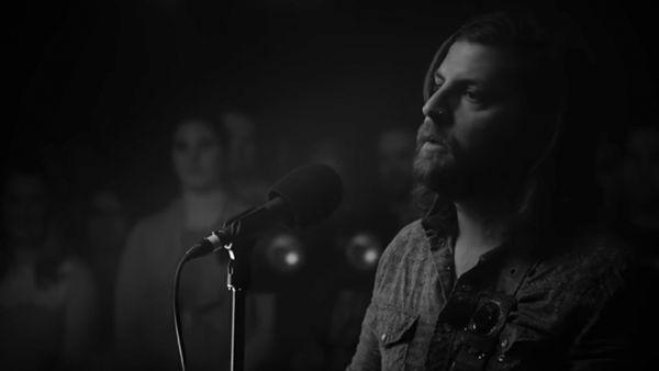 Welshly Arms - Legendary | Musik | Was is hier eigentlich los?