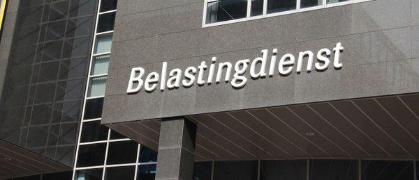 Wie das Finanzamt in den Niederlanden heißt | Lustiges | Was is hier eigentlich los?