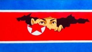 1 Stunde Fernsehen aus Nordkorea | Kino/TV | Was is hier eigentlich los? | wihel.de