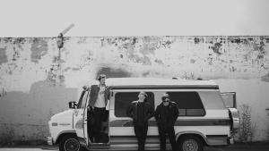 Kaskelott - Flourish | Musik | Was is hier eigentlich los?