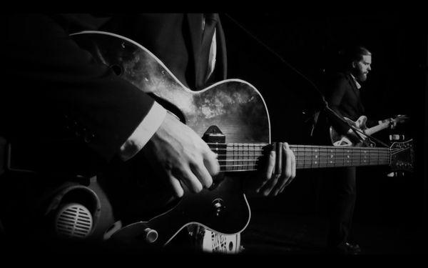Black River Delta - Follow You Down | Musik | Was is hier eigentlich los?