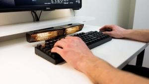 Ein handwärmer für den Schreibtisch | Gadgets | Was is hier eigentlich los? | wihel.de
