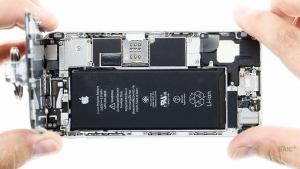 Gedanken-Tüdelüt (51): Dann hab ich einfach mein iPhone aufgeschraubt | Kolumne | Was is hier eigentlich los? | wihel.de
