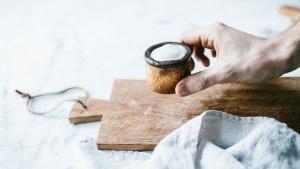 Kaffee und Keks in einem: Der Cookie Cup | sponsored Posts | Was is hier eigentlich los? | wihel.de
