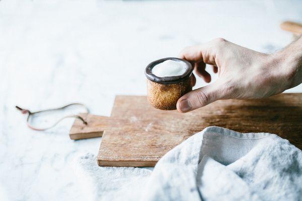 Kaffee und Keks in einem: Der Cookie Cup | sponsored Posts | Was is hier eigentlich los?