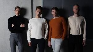 Kaskelott - Flourish | Musik | Was is hier eigentlich los? | wihel.de