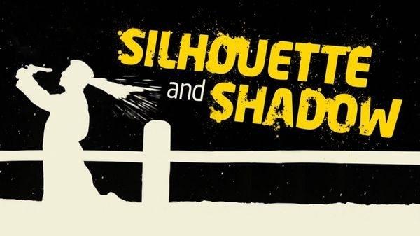 Supercut: Silhouetten in Filmen | Kino/TV | Was is hier eigentlich los?