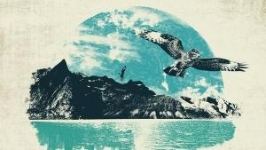 Tim Vantol - Till The End | Musik | Was is hier eigentlich los? | wihel.de