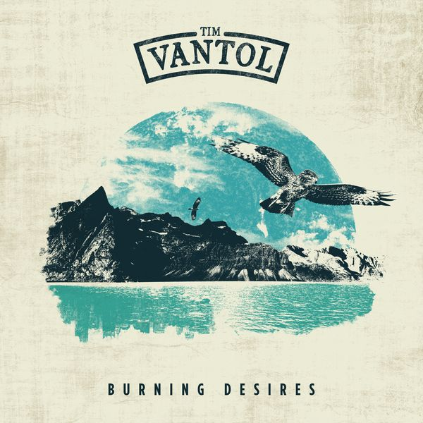 Tim Vantol - Till The End | Musik | Was is hier eigentlich los?