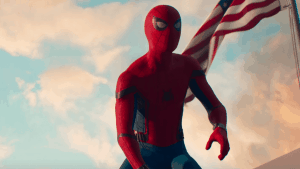 Trailer: Spider-Man - Homecoming | Kino/TV | Was is hier eigentlich los? | wihel.de