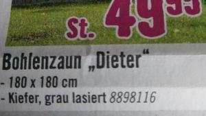 Traumberuf: Produktnamen-Geber | Lustiges | Was is hier eigentlich los? | wihel.de