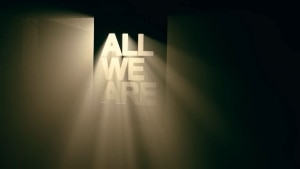 All We Are - Burn It All Out | Musik | Was is hier eigentlich los? | wihel.de
