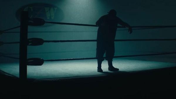 Definitiv NSFW: Deathmatch Wrestling | WTF | Was is hier eigentlich los? | wihel.de