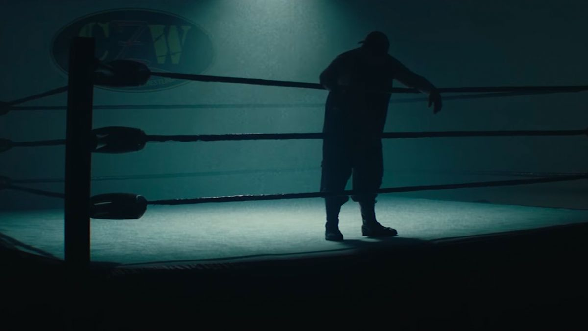 Definitiv NSFW: Deathmatch Wrestling | WTF | Was is hier eigentlich los?