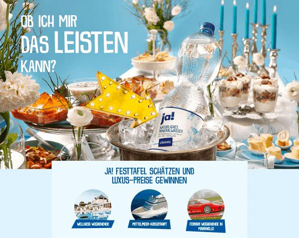 Ein Werbespot für 0€ - geht das? ja! | sponsored Posts | Was is hier eigentlich los? | wihel.de