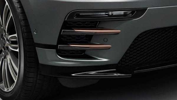 Gewinnspiel: Die Premiere des Range Rover Velar | sponsored Posts | Was is hier eigentlich los? | wihel.de